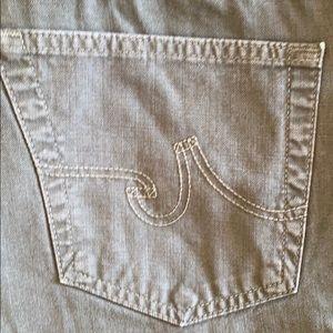 AG Jeans Men's Jeans In excellent condition